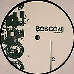 Bosconi Grooves