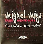 Dubs & Re Rubs (The Unreleased Salted remixes)