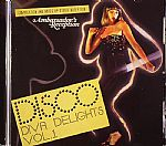 Disco Diva Delights Vol 1