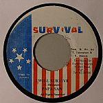 I Will Survive (Poco Man Jam Jamaica)