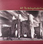 The Unforgettable Fire (25th Anniversary Edition)