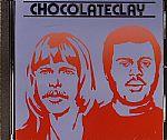 Chocolateclay