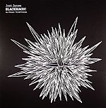 Blackmagic (remixes)