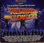 Rewind To The Disco Vol 1