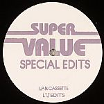 Super Value 7 (special edits)