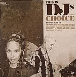 This Is DJ's Choice Volume 2