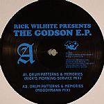 The Godson EP