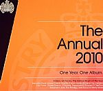 The Annual 2010 (One Year One Album)