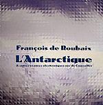 L'Antarctique & Autres Seances Electroniques Rue De Courcelles