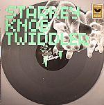 Knob Twiddler