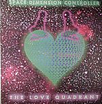 The Love Quadrant