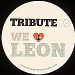 We Love Leon