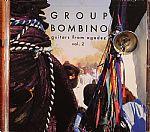 Guitars From Agadez Vol 2 (Music Of Niger)