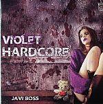 Violet Hardcore