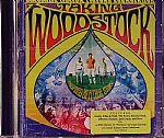 Taking Woodstock Original Motion Picture Soundtrack