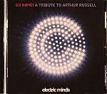 Go Bang! A Tribute To Arthur Russell