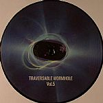 Traversable Wormhole Vol 5