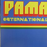 Pama Outernational