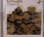 Tru Thoughts 10th Birthday Mix