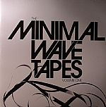The Minimal Wave Tapes Volume One