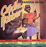 Cradle Robber