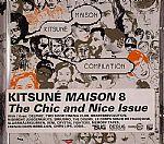 Kitsune Maison Compilation 8