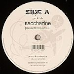 Saccharine (Misanthrop remix)