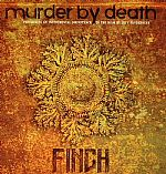 Finch (An Instrumental Soundtrack To The Book By Jeff Vandermeer)
