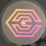 The Sunlamp Show (Disco Bloodbath remix)