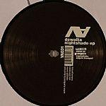 Nightshade EP
