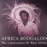 Africa Boogaloo: The Latinization Of West Africa