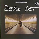 Zero Set
