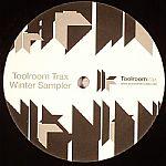Toolroom Trax Winter Sampler