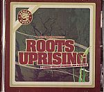 Roots Uprising: A Journey Through UK Reggae Dub & Dubstep