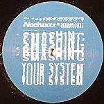 Smashing Your System