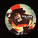 MAGIK MOAR - The Vibe
