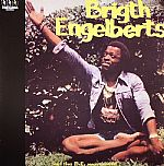 Brigth Engelberts & The BE Movement