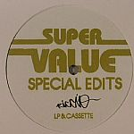 Super Value 8 (special edits)