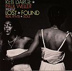Lost & Found: Real RNB & Soul