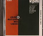 KPM & Conry Recorded Music Libraries 1970-1977: Sounds Of The Times