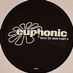 Best Of Euphonic 2009: Part 4