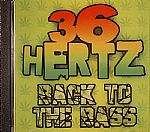 Back To The Bass