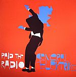 Raid The Radio