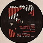 Small Time Cuts Volume 2