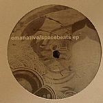 Spacebeats EP