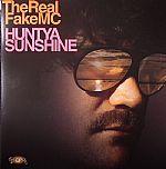 Hunt Ya Sunshine