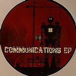 Communications EP
