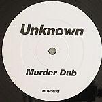 Murder Dub