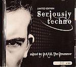 Seriously Techno