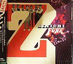 Zainchi Funk